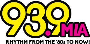 939MIA-logo
