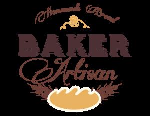 BakerArtisa-logo