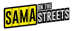 SamaOnTheStreets-Final-Logo