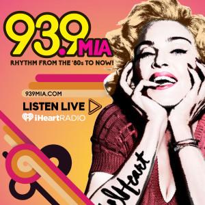 Social-Madonna-600x600