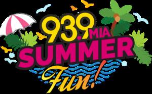 SummerOfFun-logo