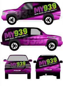 VehicleWrap-MY9393