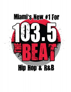 1035TheBeat-NEWTAG