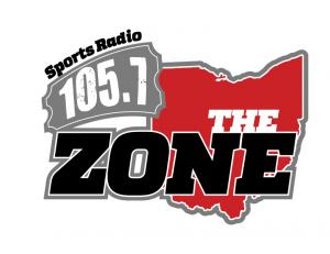 1057The-Zone-logo