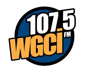 1075WGCI-logo
