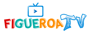 FigueroaTV