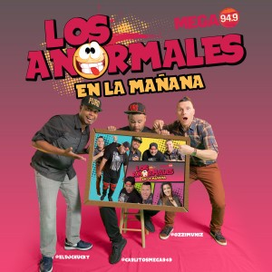 LosAnormales-Rev