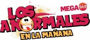 LosAnormales-logo