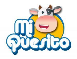 MiQuesito-logo