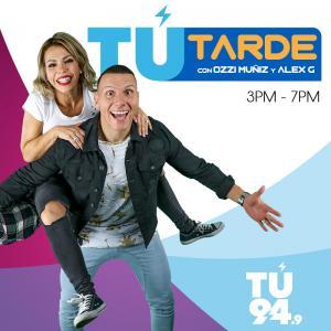 TU-Tarde