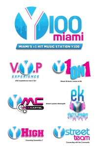 Y100-Brands-Poster