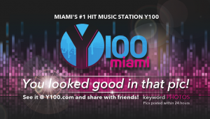 Y100-PhotCard