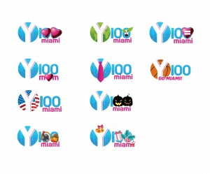 Y100-seasons-logo
