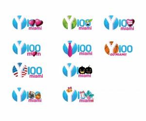 Y100-seasons-logo